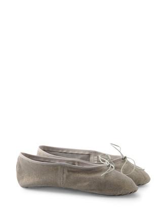 Ballerinas - ANNIEL