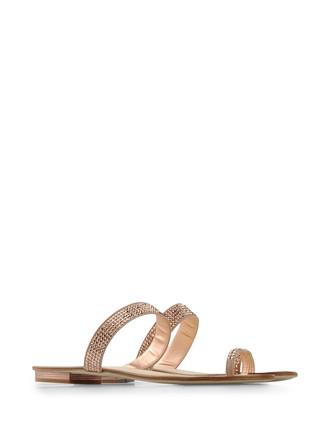 Flip flops & Slides - LE SILLA