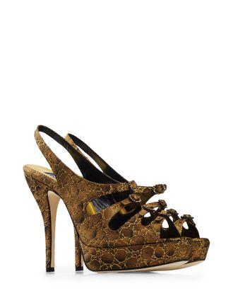 Sandals - ZORAIDE