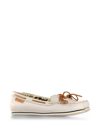 Boat shoes - SEE BY CHLOÉ