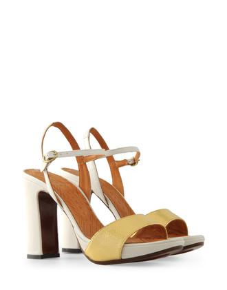 Sandales - CHIE MIHARA