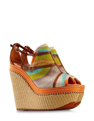 Sandales - MISSONI