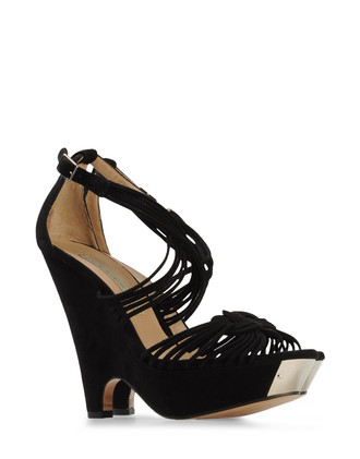 Sandals - PURA LÓPEZ