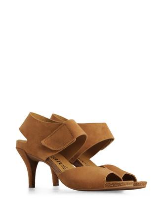 Sandals - PEDRO GARCÍA
