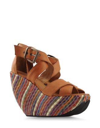 Sandals - MINIMARKET