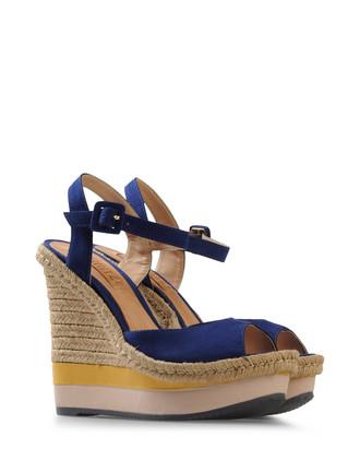 Sandales - SCHUTZ