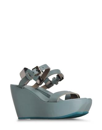 Sandales - ACNE