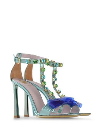 Sandals - VIKTOR & ROLF