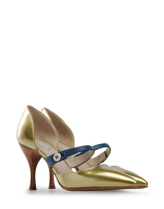 Pumps - MARC JACOBS