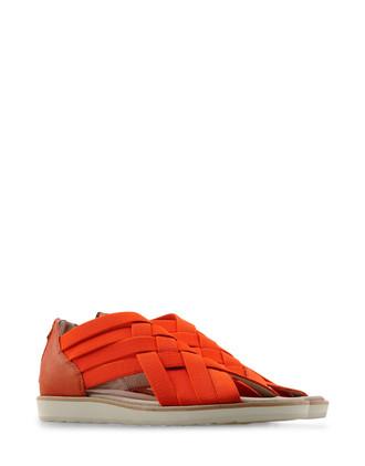 Sandals - PUMA