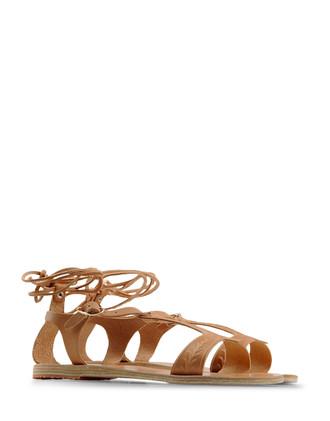 Sandals - ANCIENT GREEK SANDALS