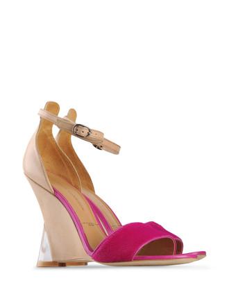 Sandals - SIGERSON MORRISON