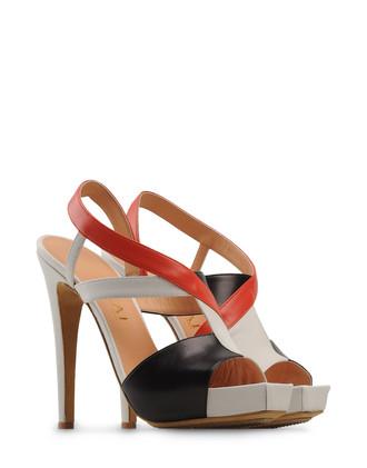 Sandals - APERLAI