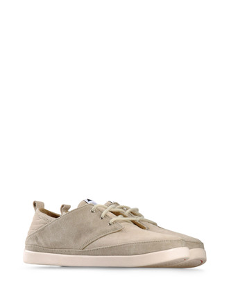 Low-tops & Trainers - VOLTA