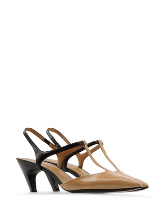 Sling-backs - SIGERSON MORRISON