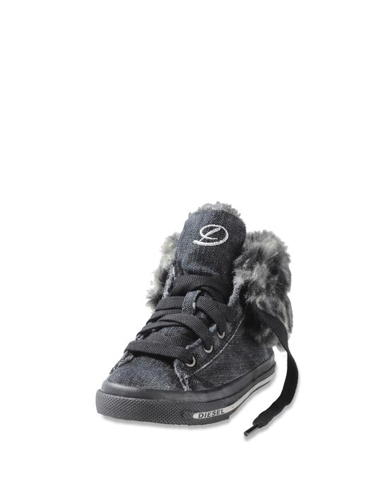 DIESEL EXPOFLAP 3 K CH Sneakers D f