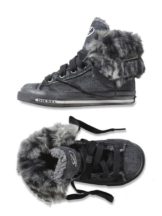 DIESEL EXPOFLAP 3 K CH Sneakers D a