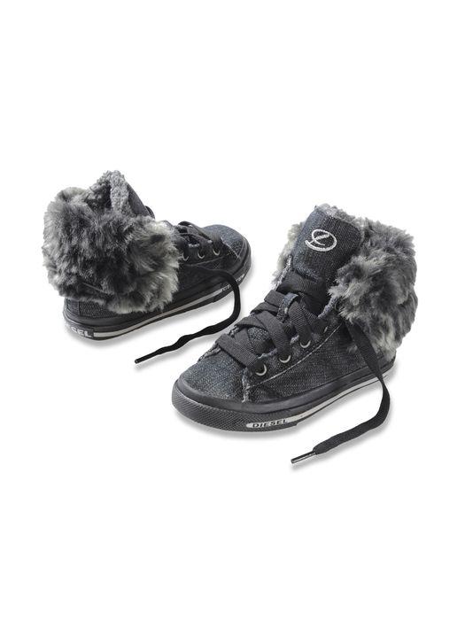DIESEL EXPOFLAP 3 K CH Sneakers D e