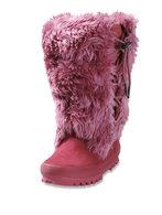 DIESEL SNOWY K CH Sneakers D f