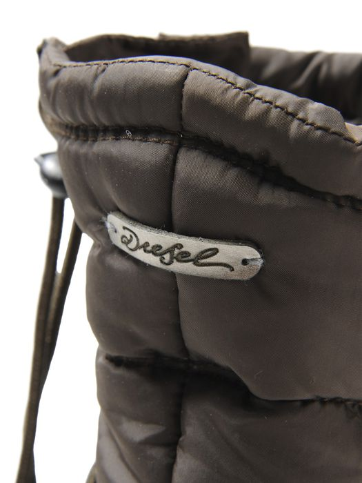 DIESEL SNOWY K CH Zapatillas D d