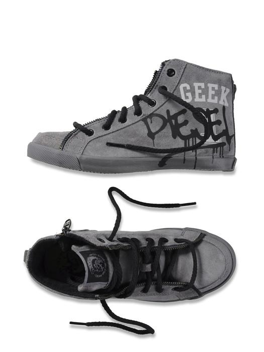 DIESEL YORE K CH Casual Shoe E a