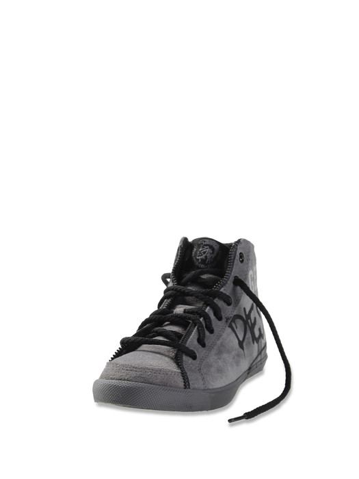 DIESEL YORE K CH Casual Shoe E f