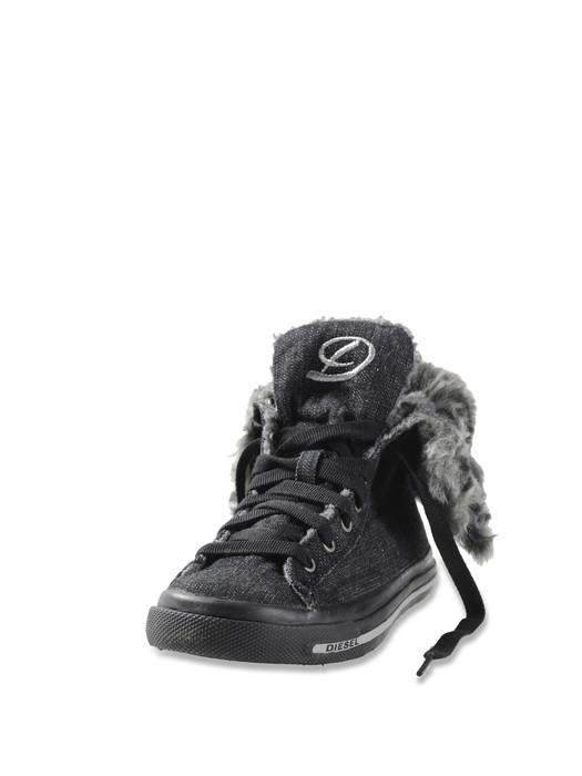 DIESEL EXPOFLAP 3 K YO Sneakers D f
