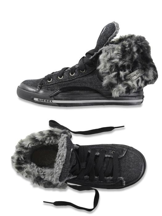 DIESEL EXPOFLAP 3 K YO Sneakers D a