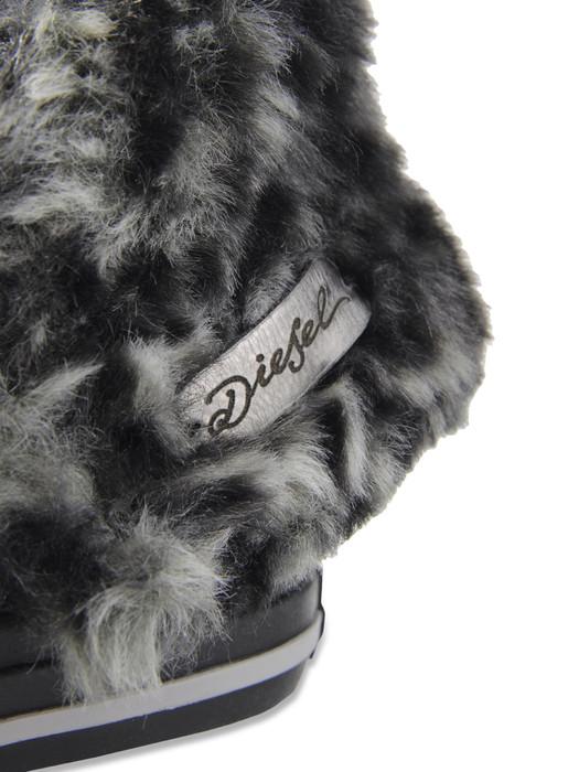 DIESEL EXPOFLAP 3 K YO Sneakers D d