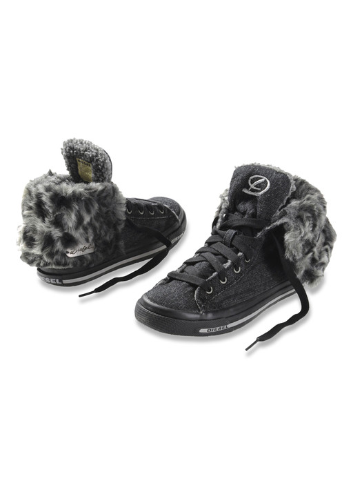 DIESEL EXPOFLAP 3 K YO Sneakers D e