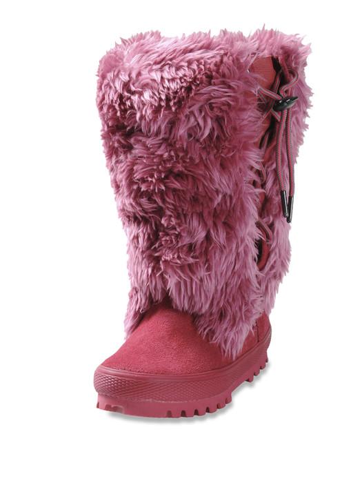 DIESEL SNOWY K YO Sneakers D f