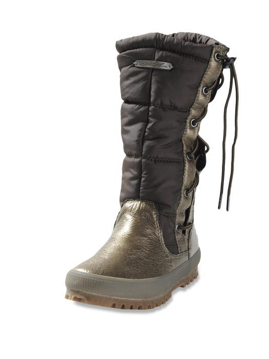 DIESEL SNOWY K YO Zapatillas D f