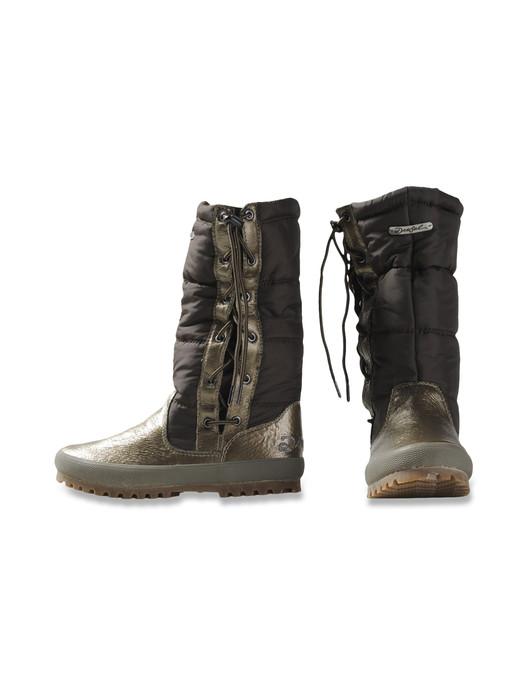 DIESEL SNOWY K YO Sneakers D a
