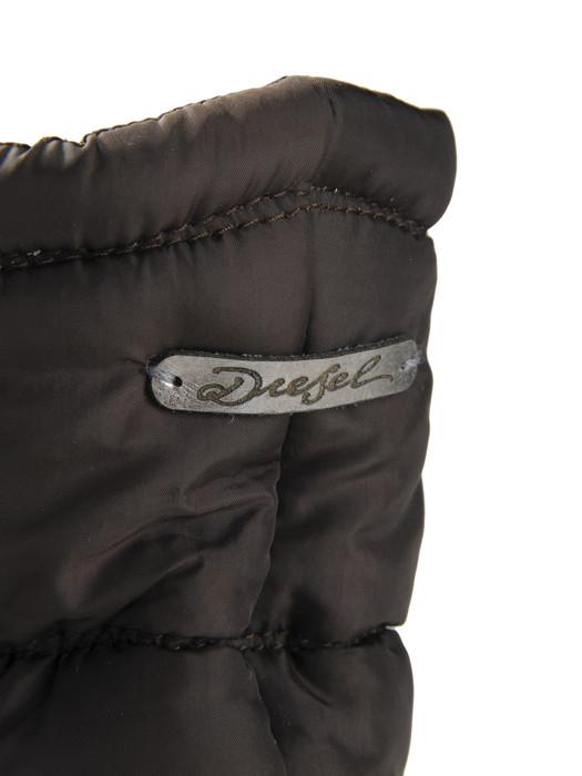 DIESEL SNOWY K YO Zapatillas D d