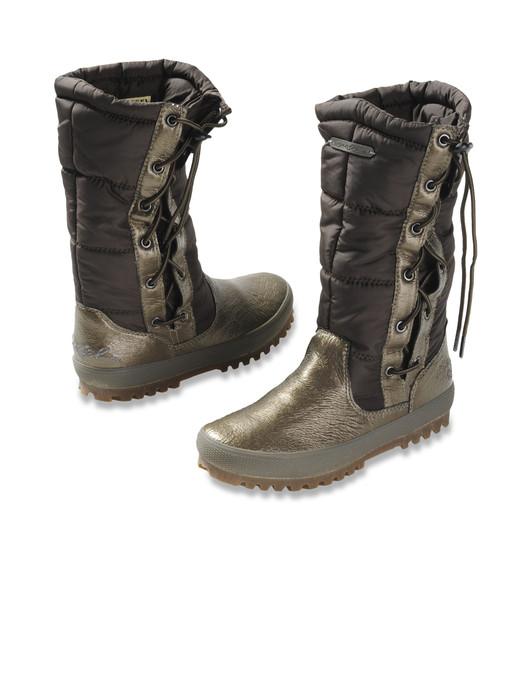 DIESEL SNOWY K YO Sneakers D e