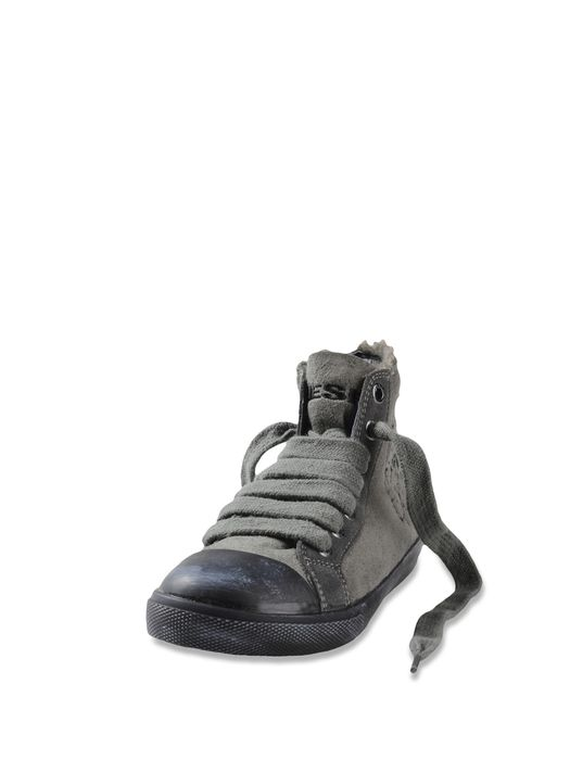 DIESEL INDIAN RAM YO Scarpa fashion U f