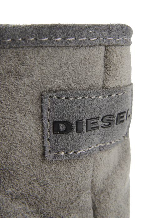 DIESEL D-RIDE YO Dress Shoe U d