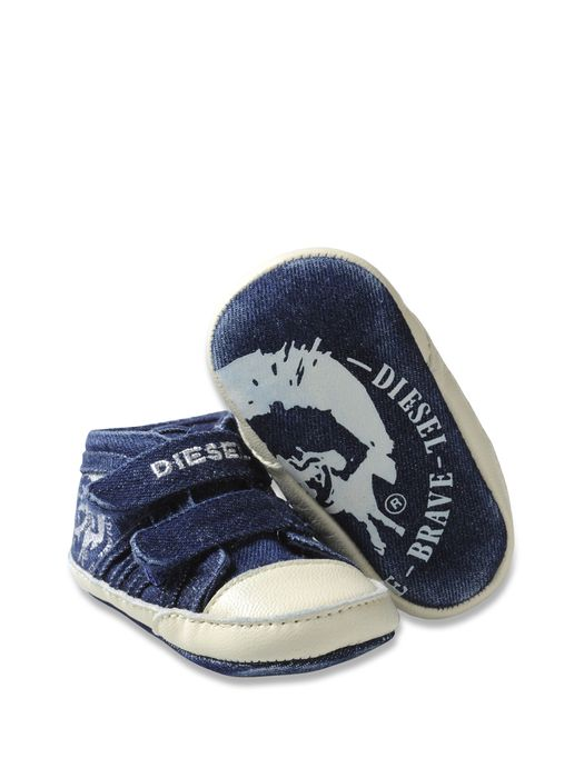 DIESEL BABY YUK B Dress Shoe E a