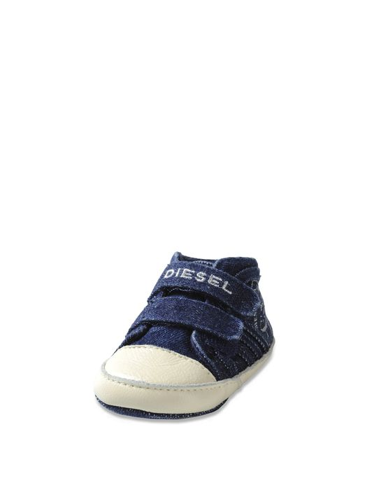 DIESEL BABY YUK B Dress Shoe E f