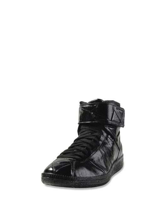 DIESEL BLACK GOLD GERALDL-ML Casual Shoe U f