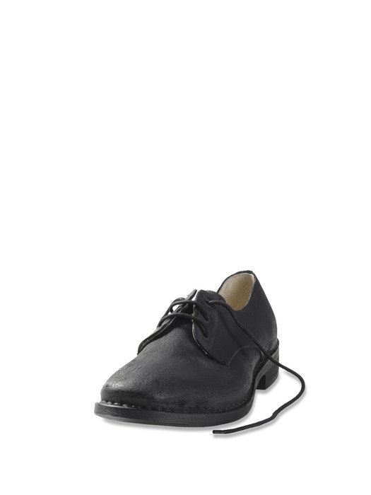 DIESEL BLACK GOLD GILLES-LL Dress Shoe U f