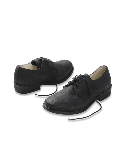 DIESEL BLACK GOLD GILLES-LL Dress Shoe U e