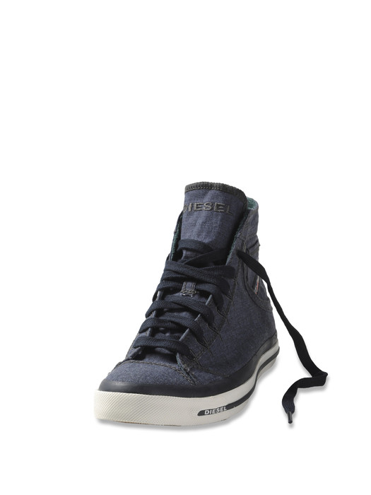 DIESEL EXPOSURE I Zapatillas U f