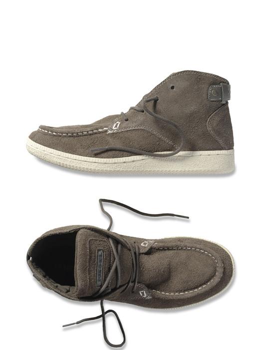DIESEL SPARK Elegante Schuhe U a