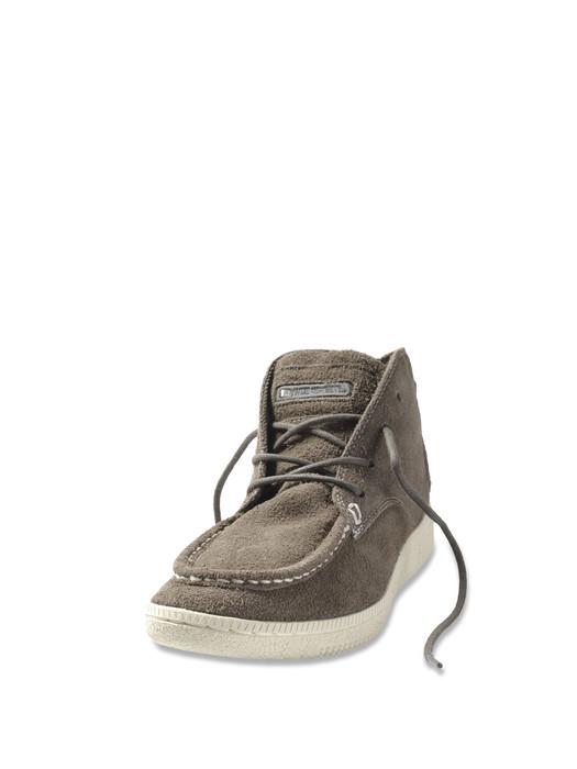 DIESEL SPARK Elegante Schuhe U f