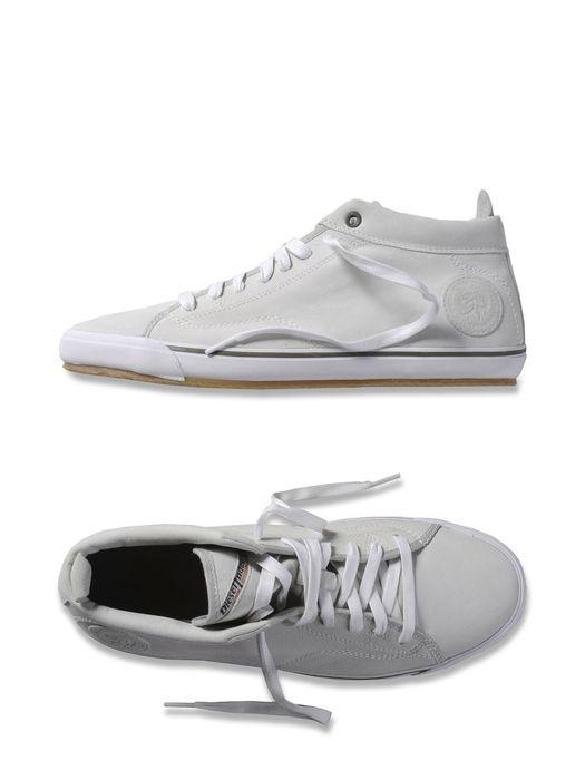 DIESEL MIDDAY Sneaker U a