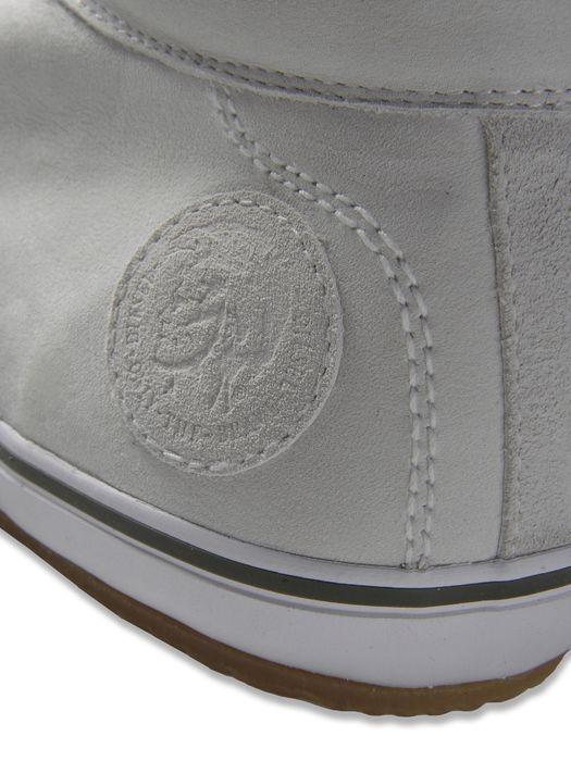 DIESEL MIDDAY Sneaker U d
