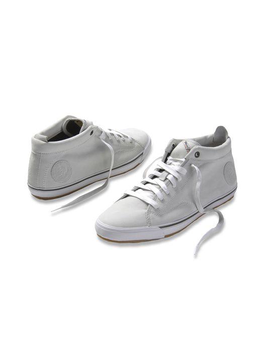 DIESEL MIDDAY Sneaker U e