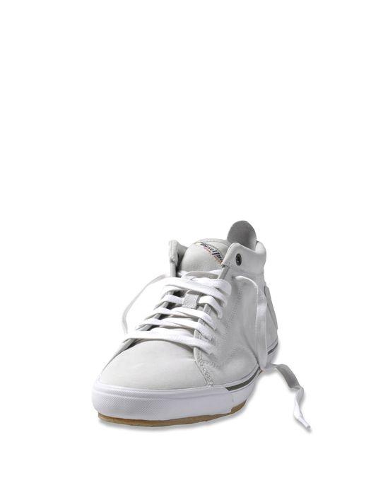 DIESEL MIDDAY Sneaker U f