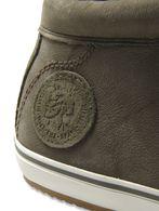 DIESEL MIDDAY Casual Shoe U d